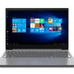 Laptop Lenovo V15 ADA, 15.6 FHD (1920x1080) TN 220nits Anti-glare, AMD Ryzen 3 3250U (2C 4T, 2.6 3.5GHz, 1MB L2 4MB L3), 4GB Soldered DDR4-2400, 256GB SSD M.2 2242 PCIe